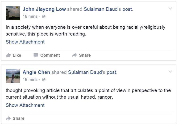 Sulaiman-Daud-Singapore-Response-2