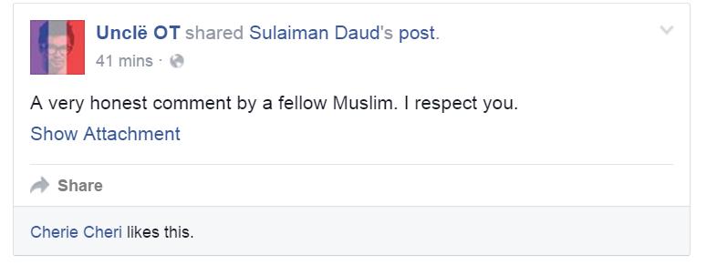 Sulaiman-Daud-Singapore-Response-3