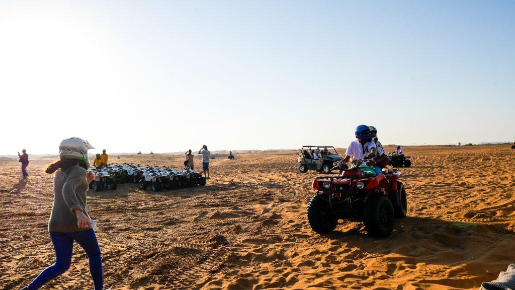 dubai-desert-safari-1
