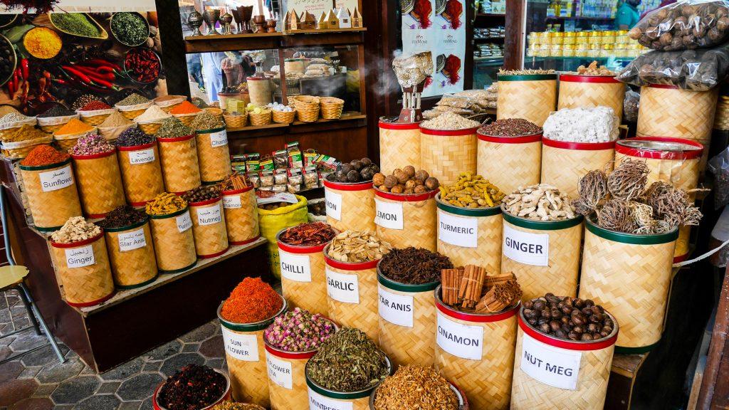 dubai-spice-souk