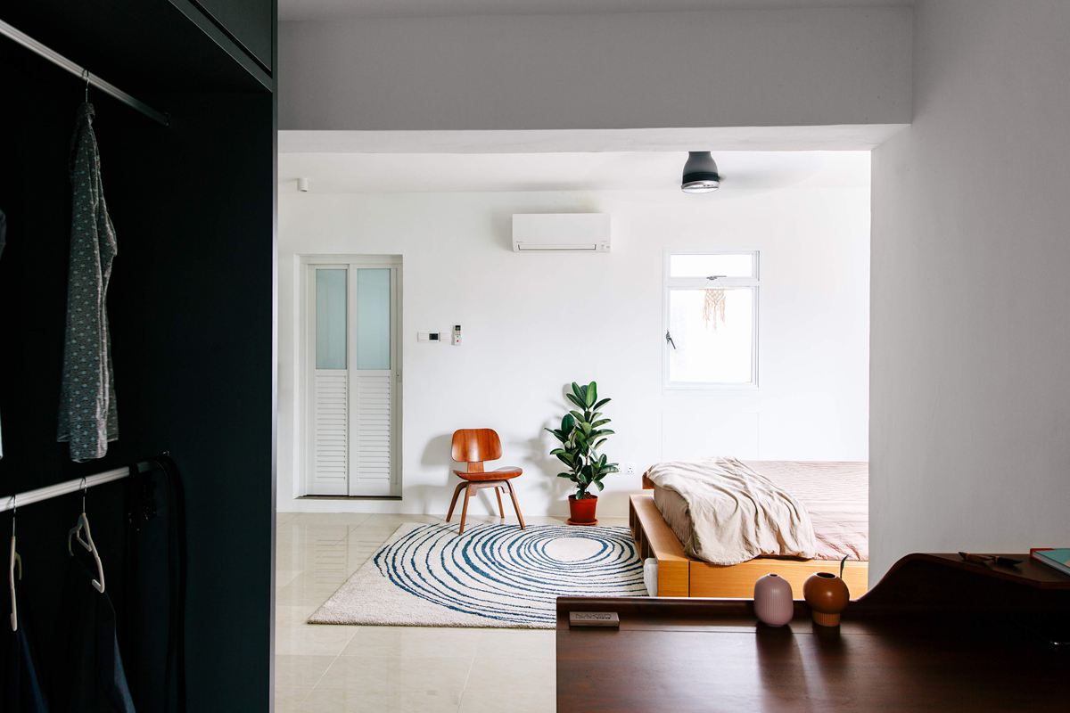 10 Important Lessons For Millennials When Renovating Your Flat